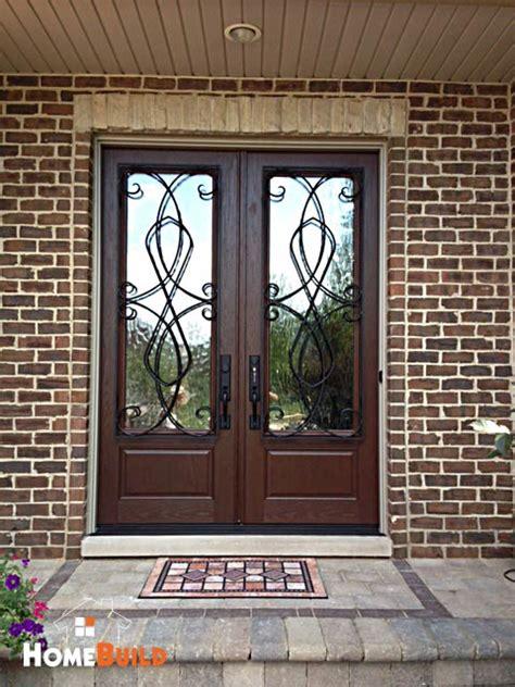 Pella Exterior Door Pella Door Pella Front Entry Doors Images Doors Design Ideas