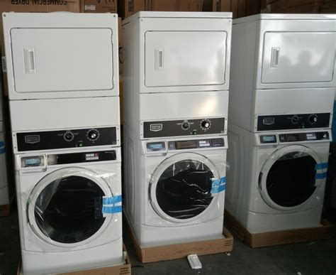Mesin Cuci Laundry Kiloan kredit mesin laundry kiloan
