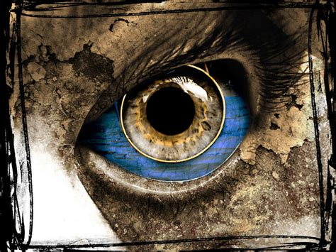 gold eye wallpaper free downloading halloween wallpapers for iphone tips