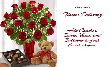 Send Roses by Send Roses For Valentines Day 100heart 180 215 180