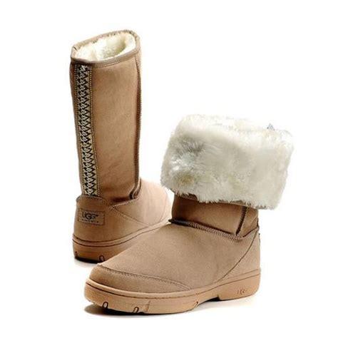 Ugg Ultimate Braid Boots 5340 Chocolate Cheap P Ugg Ultimate Braid 5340 Sand Uggs Ultimate Braid 5340 Bot31