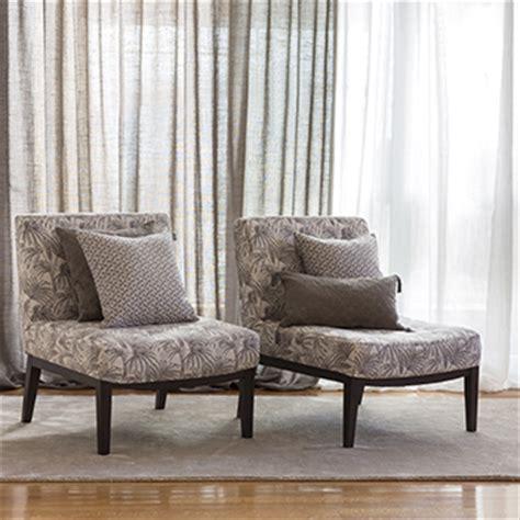 ka internacional sofas ka international colecci 243 n para 237 so telas y muebles