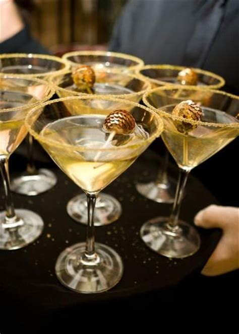 martinis cheers best 25 comb honey ideas on pinterest hive home key