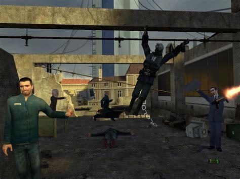 gmod online game gmod idiot box bing images
