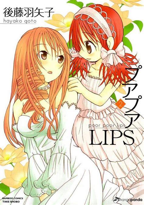 anime recommendations yuri manga recommendations anime amino