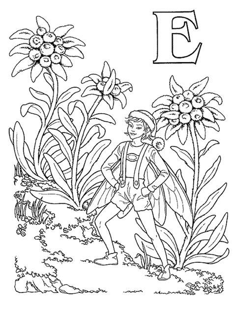 elf princess coloring page elven princess coloring pages coloring pages