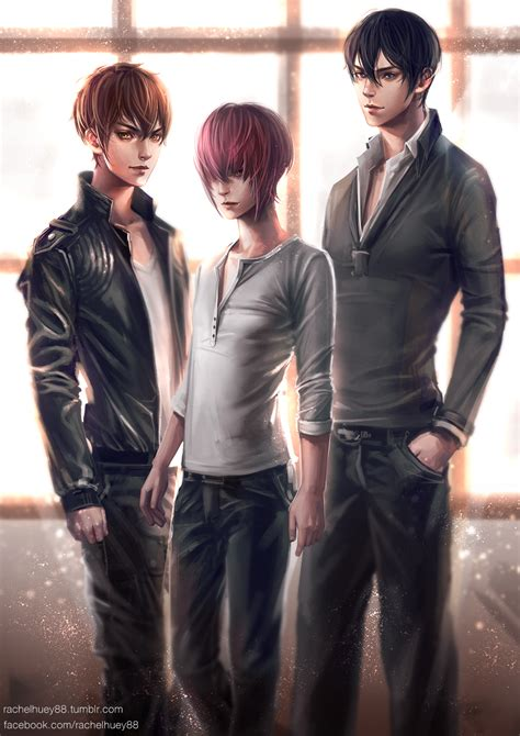daiya no ace daiya no ace by rachelhuey88 on deviantart