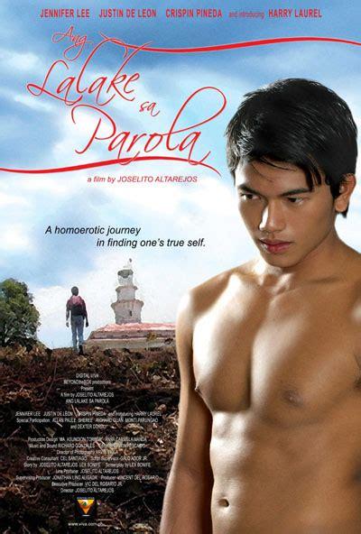 m2m pinoy trip pinoyhotscenes indie film ang lalake sa parola