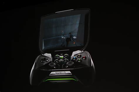 portal android portal coming to nvidia shield may 12 for 9 99 android authority