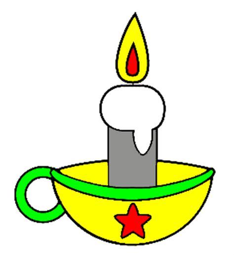 disegno candela pin disegni candele natale ajilbabcom portal on