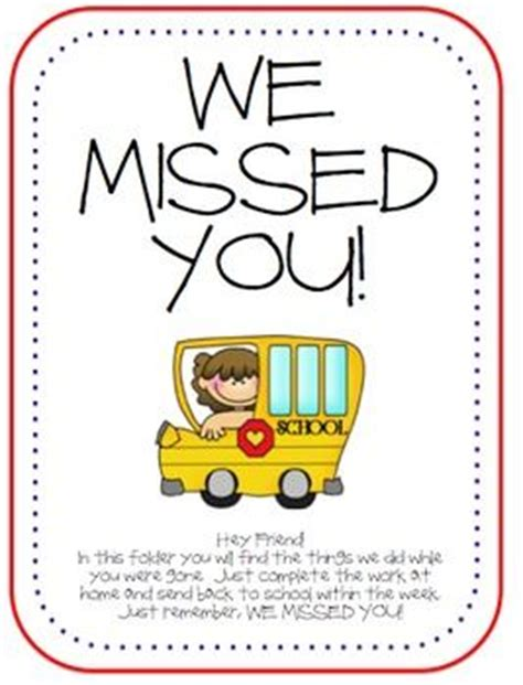 Free Sorry We Missed You Cards Templates by Best 25 We Missed You Ideas On I Iphone