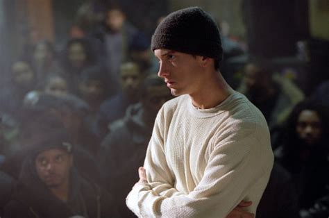 movie by eminem 8 mile movie quotes quotesgram