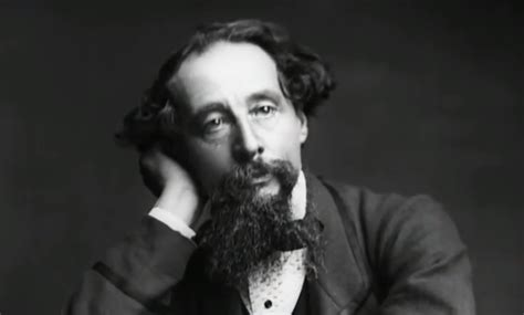 charles dickens biography quiz quiz how well do you know charles dickens metro news