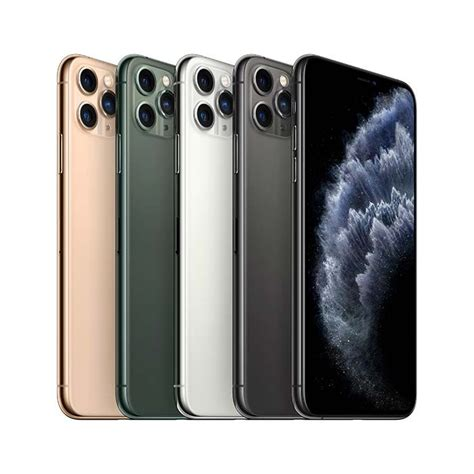 iphone  pro max  gb oro ktronix tienda