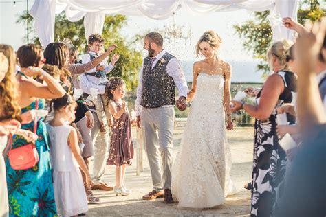 liopetro venue beziique destination wedding kouklia cyprus