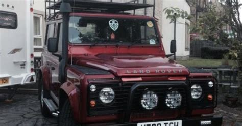 land rover burgundy burgundy land rover defender land rover defenders