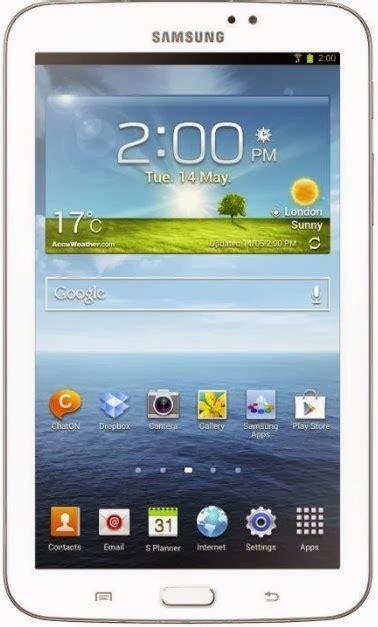 Harga Samsung Note 8 April harga tablet samsung galaxy tab 3 7 0 terbaru 2014 harga