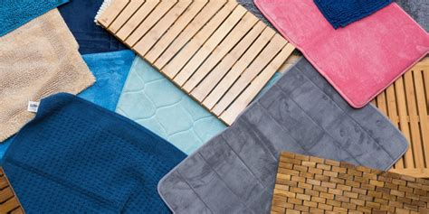 best bathroom rugs and mats the best bathroom rugs and bath mats reviews by