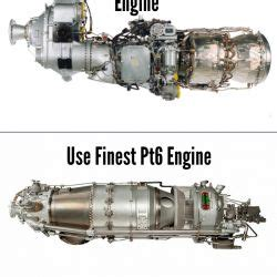 pt6 engine bed mattress sale 24 best pt6 and pw 100 engines for sale images on