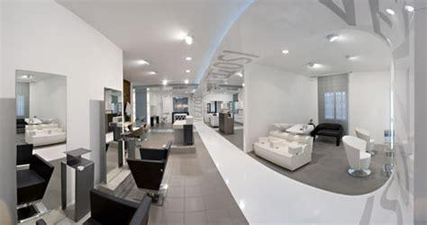 arredamento x parrucchieri showroom fab arredamento parrucchieri arredamento