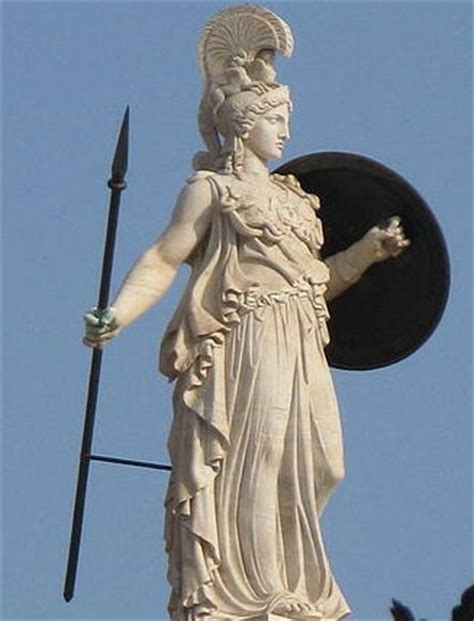 athena s athena s page the fail gods of olympus