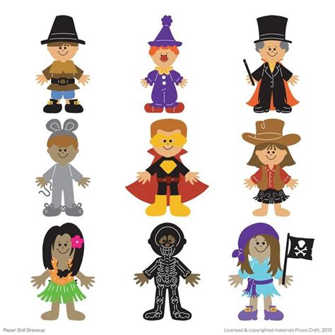 542 best images about paper doll on prima doll