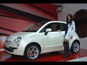 Who Makes Fiat Cars Fiat Sport Cars Wallpapers Images Snaps Pictures Photo