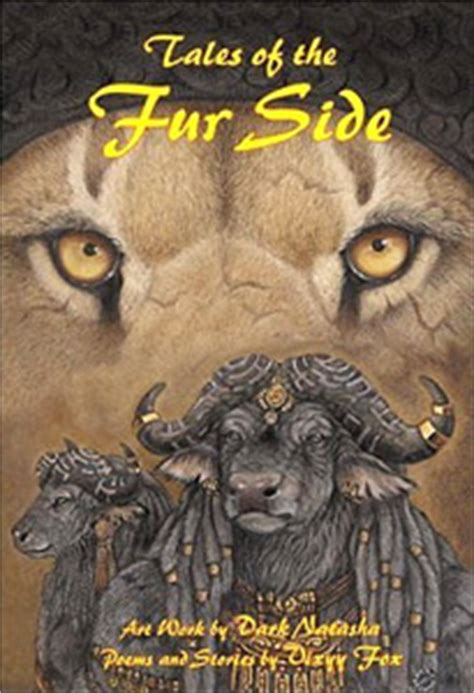 The Other Side Of The Fur Story The Luxurious Necessity by Anthro 11 Reviews By Fred Patten