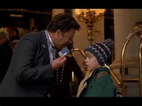 home alone 1 full movie online youtube home alone 2 full movie download hd youtube