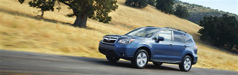 subaru dealerships vancouver portland vancouver used subaru forester