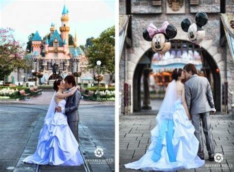 Wedding In Disneyland by 32 Best Disney Cruise Wedding Images On Disney
