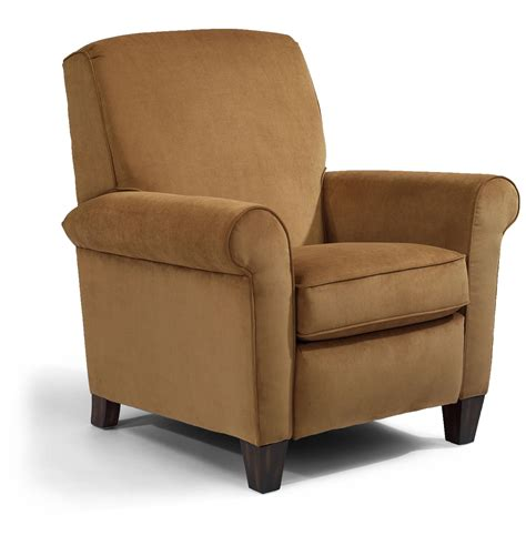 Flexsteel Dana Wall Recliner Mueller Furniture Three Flexsteel Sofa Recliners