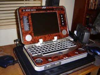 Laptop Apple Paling Mahal inilah laptop laptop paling unik langka dan mewah di dunia