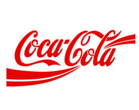 Coca Cola Stencil Free Printable Google Search Coca Cola Template