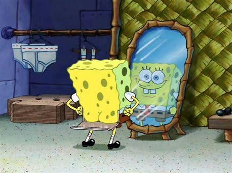 spongebob bett 520 best spongebob images on ha ha spongebob