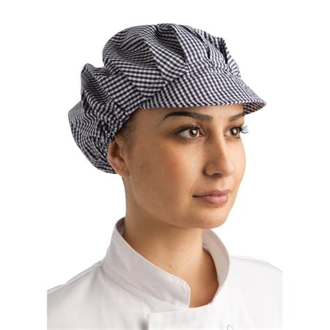 pub shop the pubshop shop hair nets hats
