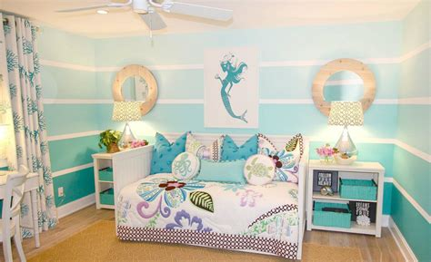 home decoration 2017 home decor trends 2017 nautical kids room