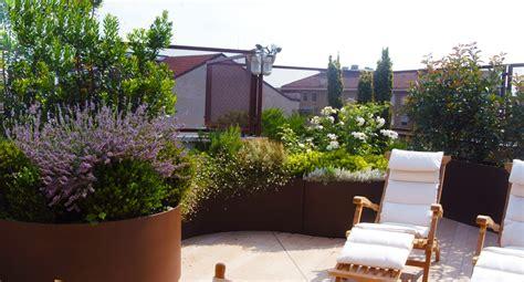 manutenzione terrazzo emejing manutenzione terrazzo ideas design trends 2017