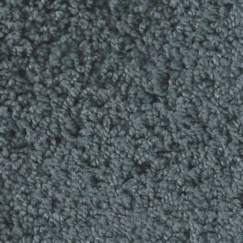 simply seamless tranquility slate gray texture
