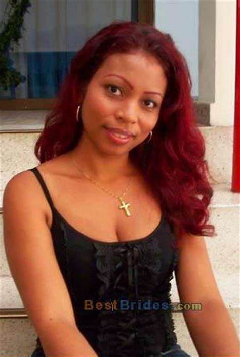 african american hairstyles red color popular hair color for african american red hairstyles