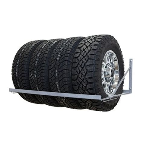 tire rack usa