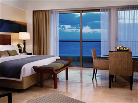 live aqua cancun rooms me cancun all inclusive deals cancun vacation packages