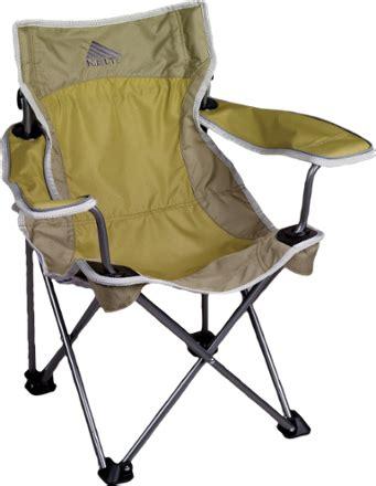 Rei C Chair Kelty Chair Rei Garage
