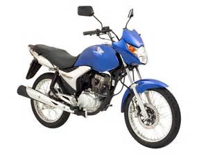 Small Honda Motorcycle Small Motorcycles 01 Cool Motorcycle Helmets And Biker Boots
