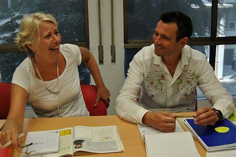 preguntas incomodas en ingles trabajar como profesor de espa 241 ol en francia formaci 243 n