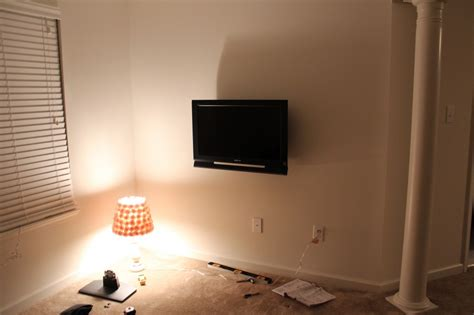 floor ls without cords hide cable on floor how to hide cable cords without