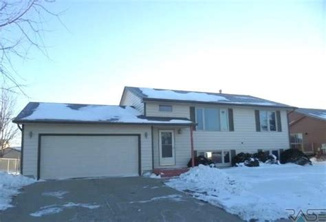 houses for sale sioux falls sd sioux falls south dakota reo homes foreclosures in sioux