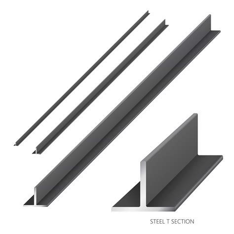 steel t section mild steel tee t section uk leading supplier metal