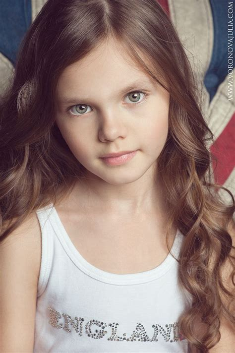 child models mean girl 103 best images about diana pentovich on pinterest