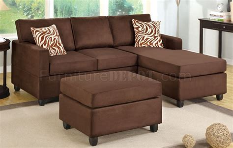 most popular living room furniture sofa beds design the most popular contemporary sectional